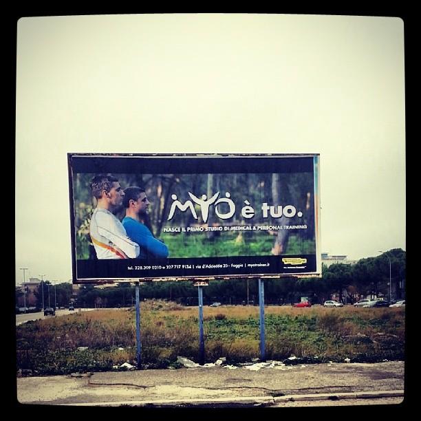 myo-adv