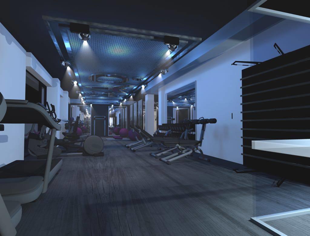 MYO nuovo Studio