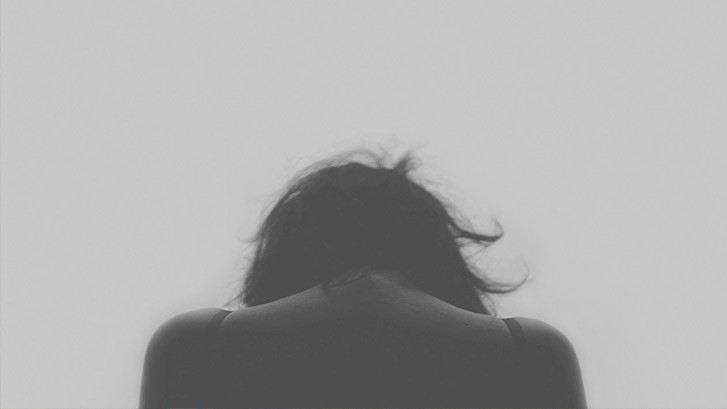 cervicale-myo